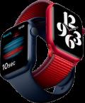 apple-watch-series-6-general
